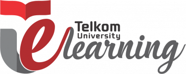 CeLoE - Learning Management System